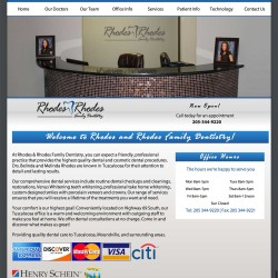 Tuscaloosa-Dentist---Rhodes-and-Rhodes-Family-Dentistry